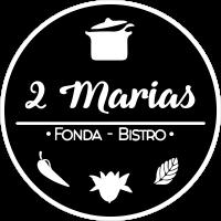 Logo2mariasblack